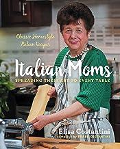 10 Mejor Elisa Costantini Recipes de 2020 – Mejor valorados y revisados