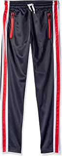 Boys' Big Track Pants