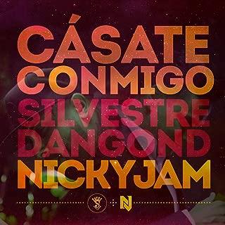 Best silvestre dangond nicky jam Reviews