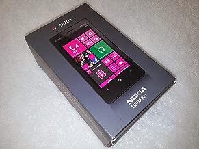 nokia lumia 4.3 inch