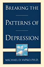 Breaking the Patterns of Depression