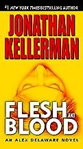 Flesh and Blood: An Alex Delaware Novel