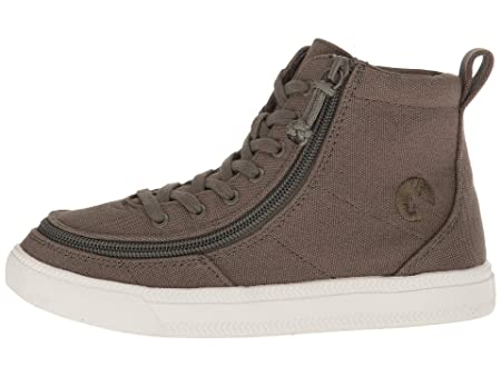 c26638964a7 Classic Lace High (Toddler Little Kid Big Kid)