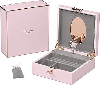 Ted Baker Beauty Case, 22 cm, Pink