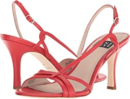 Accolia 40th Anniversary Heeled Sandal