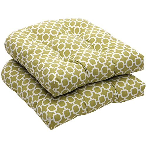 Replacement Cushions For Wicker Furniture Amazon Com