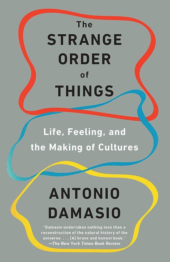 バースト小さなヒロインThe Strange Order of Things: Life, Feeling, and the Making of Cultures (English Edition)