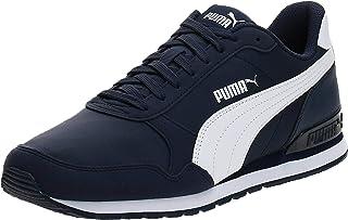 PUMA ST Runner v2 NL Men's Sneaker