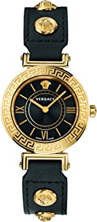Womens Tribute Watch VEVG00420