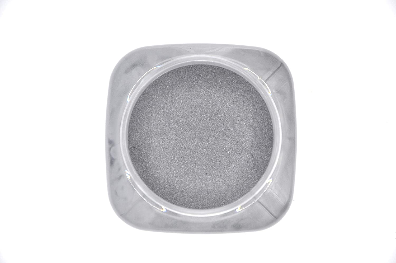 Free shipping Chromium Powder outlet 99.95% Pure – -325 Mesh Pow Sized