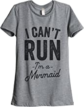 i run because i can shirt