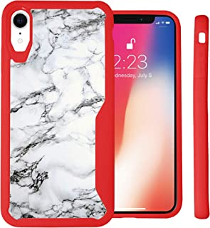 10 Best Red Marble Wallpaper Iphone Reviewed And Rated In 2020