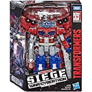 Amazon Prime Optimus En Transformer Prime Optimus yvmnOP8Nw0