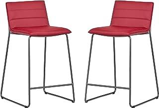 Best julien bar & counter stool Reviews