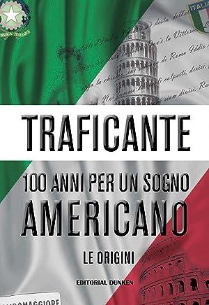 100 anni per un sogno italiano.