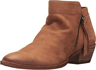 Best boho tall boots Reviews