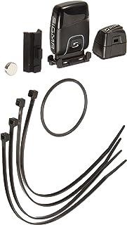 comprar comparacion Sigma 325336 Transmisor de frecuencia, pedalada Ant, Rox 10