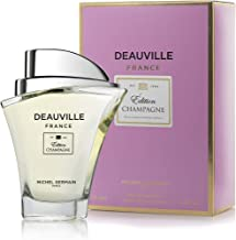 Michel Germain Deauville France Champagne Edition, 2.5 Fl Oz