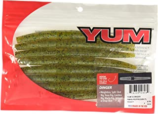 Best pepper bait and tackle Reviews