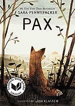 Best fox chapter books Reviews