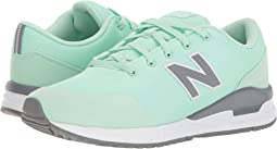New Balance Kids - KL005v1Y (Little Kid/Big Kid)