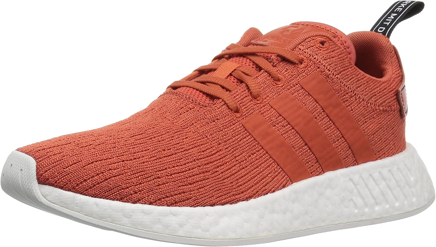 Adidas Men's Originals NMD_R2 shoes BY9915