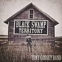 Black Swamp Territtory