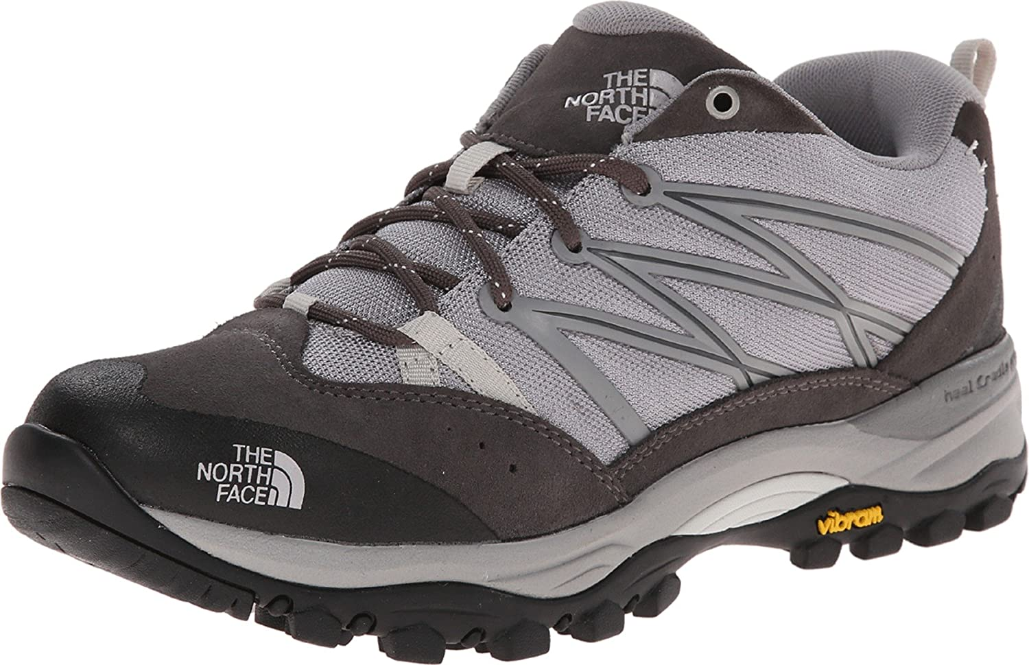 The North Face CDM4 Storm Ii - FOOTWEAR  WOMEN'S FOOTWEAR  WOMEN'S TRAIL shoes