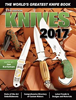 the world of art knives