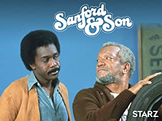 Best sanford & son Reviews