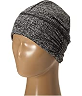 Outdoor Research - Melody Beanie