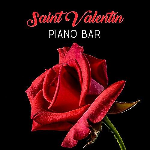 Je Taime Mon Amour Tu Me Manque By Romantique Piano Musique
