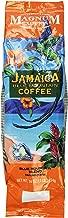 Best jamaican blue blend coffee Reviews