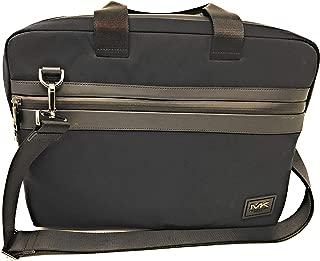 Best michael kors briefcase sale Reviews