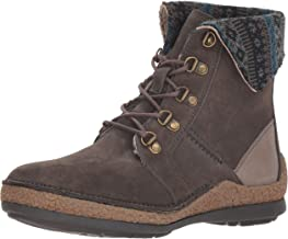 Propét Women's Dayna Ankle Boot