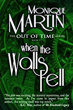 Best and the walls fell Reviews