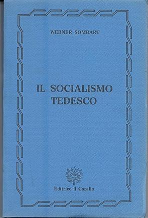 Il socialismo tedesco