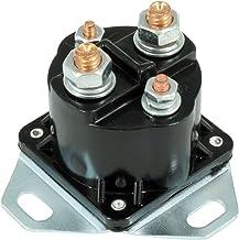 Formula Auto Parts STS1 Starter Solenoid