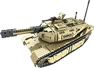 giant rc tanks for sale