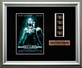 Best queen of the damned movie pictures Reviews
