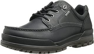 Men's Track 6 GTX Moc-Toe Work Shoe