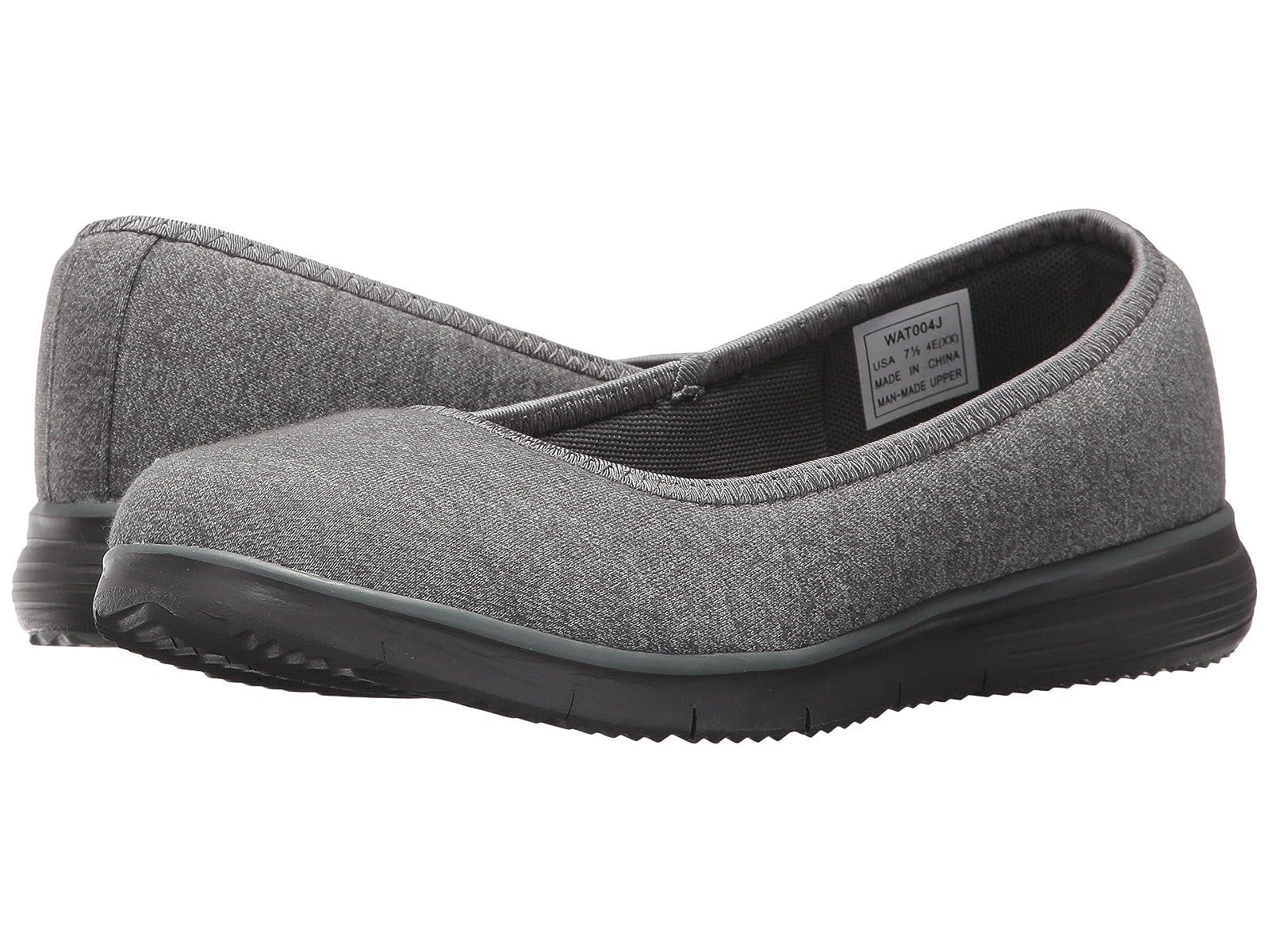 Propet TravelFit FlatCheap and distinctive eye-catching shoes