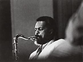 albert ayler the first recordings
