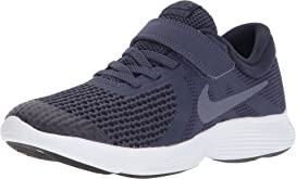 sports shoes 8af0f 78b41 Revolution 4 (Little Kid). Nike Kids
