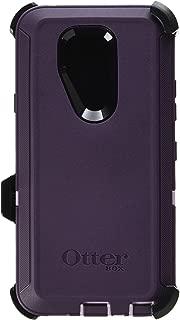gorilla phone case website