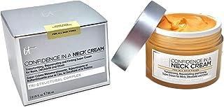 It Cosmetics Confidence in A Neck Cream 2.6 fl. oz.