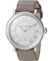 Marc Jacobs - Riley - MJ1468