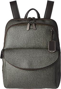 Tumi - Sinclair Hanne Backpack