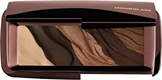 Hourglass Modernist Eyeshadow Palette- Obscura