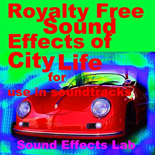 Arena Crowd by Sound Effects Lab on Amazon Music - Amazon com